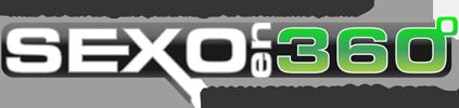 SexoEn360.com